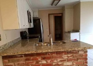 Pre Foreclosure in Columbia 29212 SPARTAN DR - Property ID: 1612727276