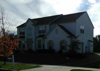 Pre Foreclosure in Orefield 18069 APPLEWOOD DR - Property ID: 1612731668
