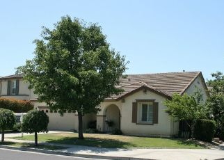 Pre Foreclosure in West Sacramento 95691 SANDPIPER LN - Property ID: 1612797352