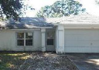 Pre Foreclosure in Palm Bay 32909 RADCLIFF AVE SE - Property ID: 1613079865