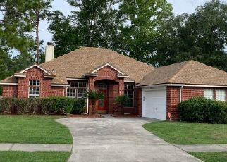Pre Foreclosure in Jacksonville 32244 ORTEGA BLUFF PKWY - Property ID: 1613282186