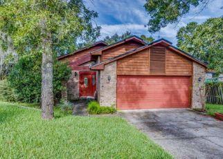 Pre Foreclosure in Jacksonville 32225 ARBOR BLUFF LN E - Property ID: 1613287899