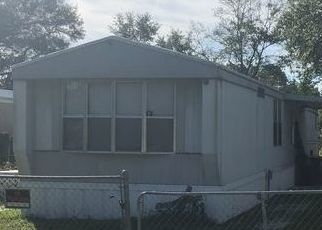 Pre Foreclosure in Jacksonville 32244 MAPLE ST - Property ID: 1613288775