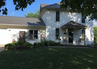 Pre Foreclosure in Oxford 52322 N OHIO ST - Property ID: 1613323813