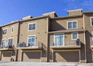 Pre Foreclosure in West Des Moines 50266 BLUESTEM CIR - Property ID: 1613408779