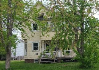 Pre Foreclosure in State Center 50247 2ND ST NE - Property ID: 1613422343