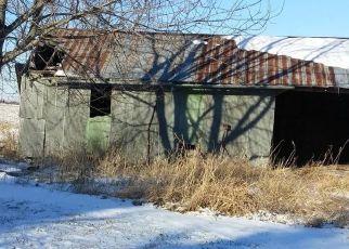 Pre Foreclosure in Weldon 50264 MORMON TRL - Property ID: 1613428925