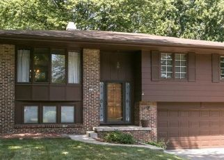 Pre Foreclosure in West Des Moines 50266 25TH ST - Property ID: 1613431544