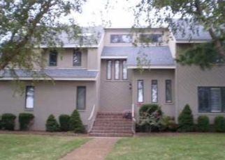 Pre Foreclosure in West Des Moines 50265 MEADOW BROOK DR - Property ID: 1613440746