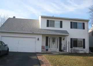 Pre Foreclosure in Naperville 60564 HOMESTEAD DR - Property ID: 1613536211