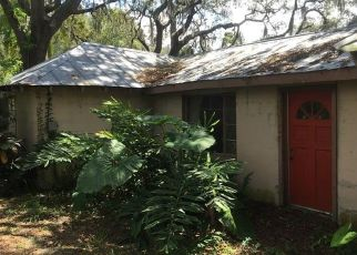 Pre Foreclosure in Tampa 33604 E RIVER HILLS DR - Property ID: 1613708792