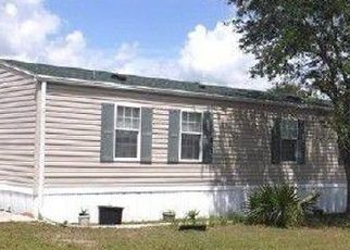 Pre Foreclosure in Venus 33960 RECREATION DR - Property ID: 1613809519