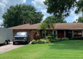 Pre Foreclosure in Sebring 33875 WESTMINSTER RD - Property ID: 1613810840
