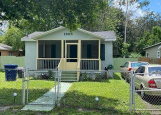 Pre Foreclosure in Tampa 33612 E ANNONA AVE - Property ID: 1613892738