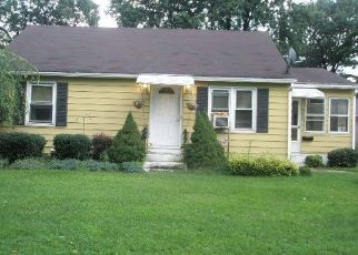 Pre Foreclosure in Springfield 01104 UPTON ST - Property ID: 1613923836