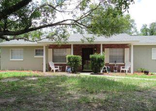 Pre Foreclosure in Orlando 32810 DIANJO DR - Property ID: 1613932589