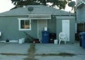 Pre Foreclosure in Los Angeles 90044 W 61ST ST - Property ID: 1614033317