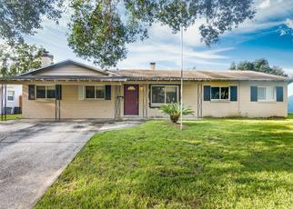 Pre Foreclosure in Winter Park 32792 SCARLET RD - Property ID: 1614069679