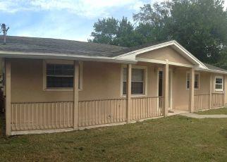 Pre Foreclosure in Tampa 33612 E 129TH AVE - Property ID: 1614075813