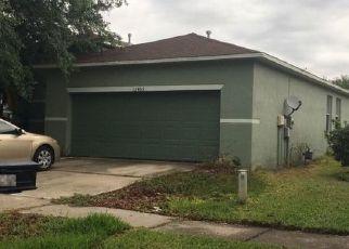 Pre Foreclosure in Lithia 33547 OSPREY GLEN DR - Property ID: 1614094188