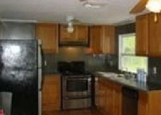 Pre Foreclosure in Okeechobee 34972 NW 110TH ST - Property ID: 1614098130