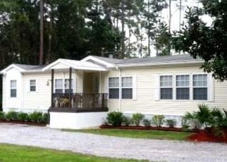Pre Foreclosure in Fountain 32438 FERNDALE ST - Property ID: 1614102525
