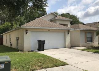 Pre Foreclosure in Tampa 33626 SPARKLEBERRY RD - Property ID: 1614190556