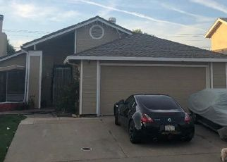 Pre Foreclosure in Sacramento 95842 EVENT WAY - Property ID: 1614198887