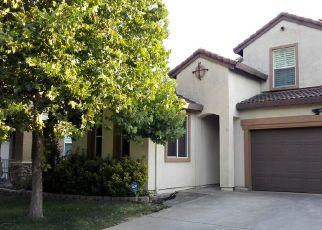 Pre Foreclosure in Sacramento 95835 TUCKERMAN WAY - Property ID: 1614469991