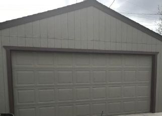 Pre Foreclosure in Denver 80222 S ASH ST - Property ID: 1614543559