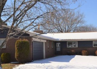 Pre Foreclosure in Denver 80222 S CHERRY ST - Property ID: 1614546627