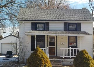 Pre Foreclosure in Belvidere 61008 WHITNEY BLVD - Property ID: 1614671444