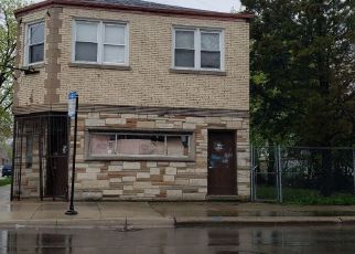 Pre Foreclosure in Chicago 60629 W 71ST ST - Property ID: 1614767363
