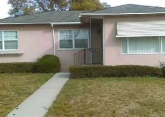 Pre Foreclosure in Los Angeles 90059 ELVA AVE - Property ID: 1614999940