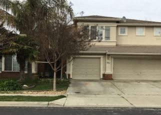 Pre Foreclosure in West Sacramento 95691 TOBAGO ST - Property ID: 1615015251