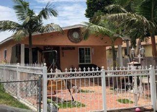 Pre Foreclosure in Los Angeles 90001 E 76TH PL - Property ID: 1615048997