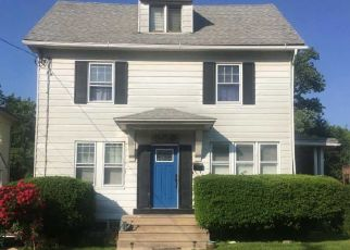 Pre Foreclosure in Lansdowne 19050 CLEARBROOK AVE - Property ID: 1615053356