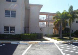 Pre Foreclosure in Venice 34285 THE ESPLANADE N - Property ID: 1615167677