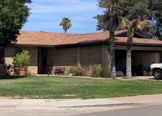 Pre Foreclosure in Phoenix 85043 W GARFIELD ST - Property ID: 1615274992