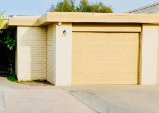 Pre Foreclosure in Youngtown 85363 N 113TH DR - Property ID: 1615280226