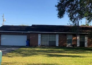 Pre Foreclosure in Brandon 33511 MITCHELL DR - Property ID: 1615355567