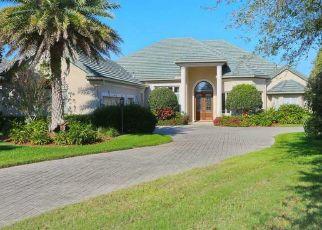 Pre Foreclosure in Bradenton 34211 96TH ST E - Property ID: 1615359505