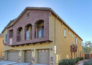 Pre Foreclosure in Phoenix 85024 E DEER VALLEY RD - Property ID: 1615559664