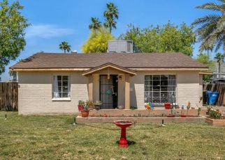Pre Foreclosure in Phoenix 85020 N 11TH PL - Property ID: 1615568867