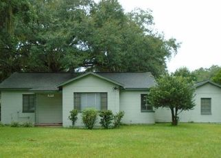 Pre Foreclosure in Plant City 33563 N MERRIN ST - Property ID: 1615569738
