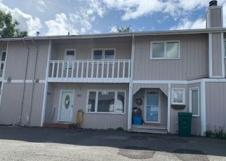 Pre Foreclosure in Anchorage 99515 DEERFIELD DR - Property ID: 1615666975