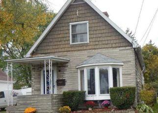 Pre Foreclosure in Niagara Falls 14304 79TH ST - Property ID: 1615683608
