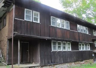 Pre Foreclosure in Branchville 07826 SHARP RD - Property ID: 1615797477
