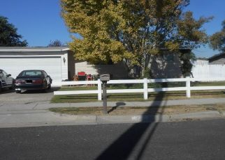 Pre Foreclosure in Salt Lake City 84123 S 1175 W - Property ID: 1615827256