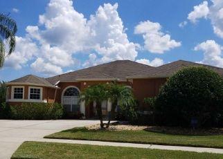 Pre Foreclosure in Orlando 32820 CASCADES COVE DR - Property ID: 1615835588